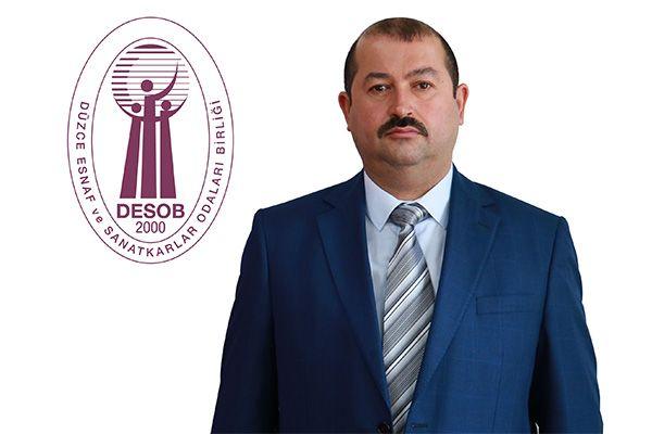 Mustafa ALTINKAYNAK